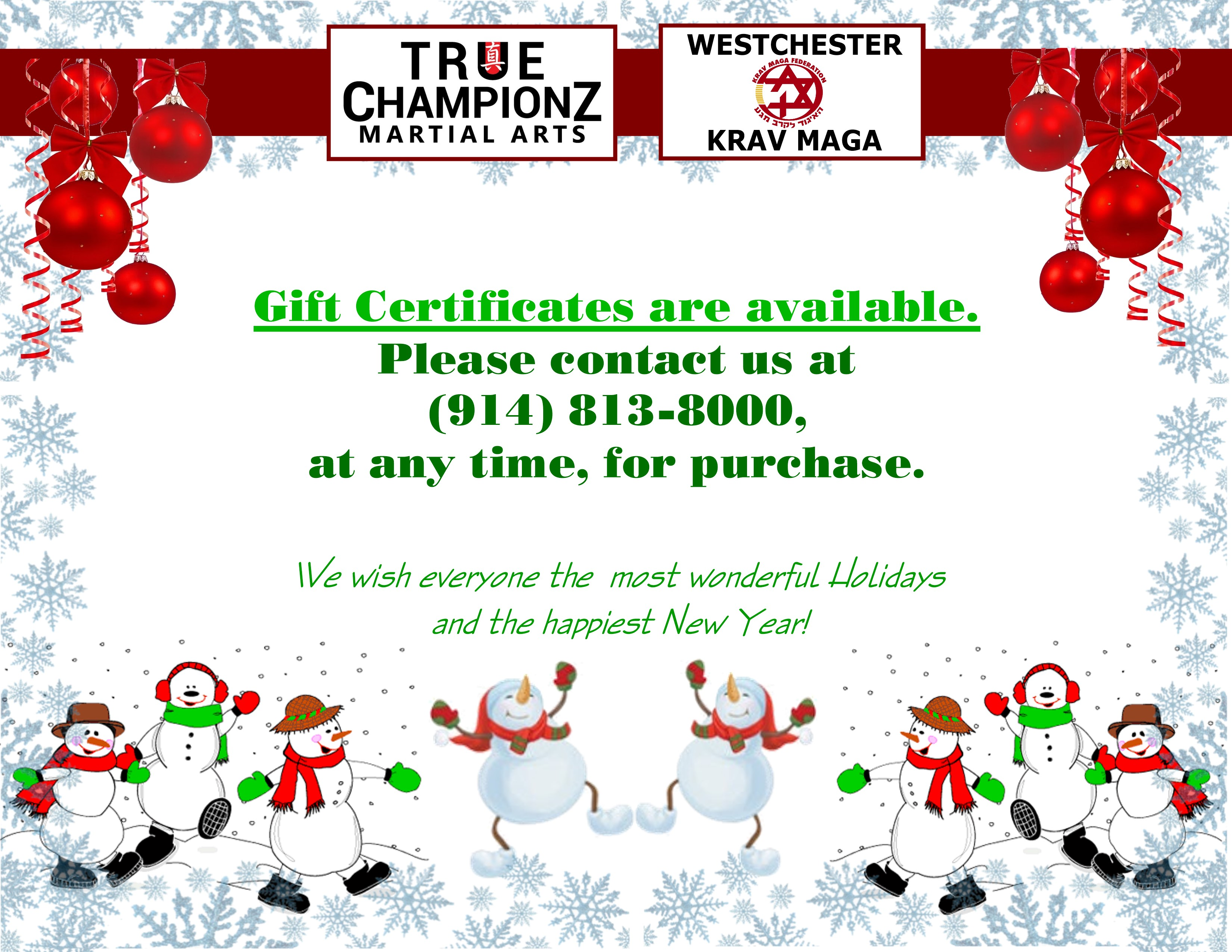 Truechampionz gift certificates are available gift certificates are available xflitez Gallery